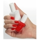 ESSIE Collection Gel Couture 260 Flashed 13,5 ml