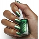 ESSIE Collection Gel Couture 478 Jade To Measure 13,5 ml