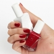 ESSIE Collection Gel Couture 340 Drop The Gown 13,5 ml