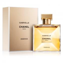 CHANEL Gabrielle ESSENCE Eau de Parfum Vaporisateur 50 ml