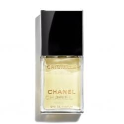CHANEL Cristalle Eau de Parfum Vaporisateur Spray 100 ml