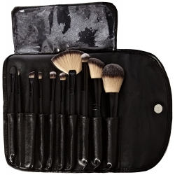Bellápierre Professional Brush Set