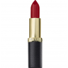 L'Oréal Color Riche Matte 349 Paris Cherry