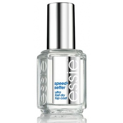 ESSIE Top Coat Secado Ultra Rápido 13,50 ml