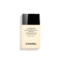 CHANEL Embellisseur Belle Mine Hydratant Spf 30 Medium Light