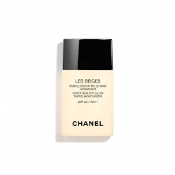 CHANEL Embellisseur Belle Mine Hydratant Spf 30 Medium Plus