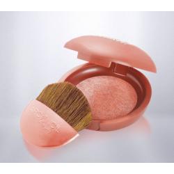 Arcancil Oh My Maxi Blush 05 Rose Dentelle 4 gr