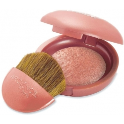 Arcancil Oh My Maxi Blush 010 Rose Rebelle 4 gr