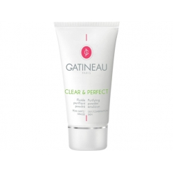 GATINEAU Clear & Perfect Fluido Purificante 50 ml