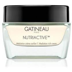 GATINEAU Nutriactive Medation Rich Cream 50 ml