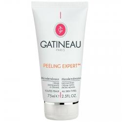 GATINEAU Peeling Expert Microdermabrasion Exfoliante Facial 75 ml