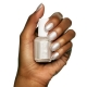 ESSIE 4 Pearly White