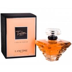Lancôme Trésor Eau de Parfum Vaporizador 100 ml