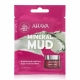 AHAVA Mascarilla Facial Iluminadora e Hidratante Monodosis 6 ml