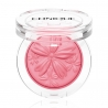 Clinique Cheek Pop Colorete 12 Pink Pop
