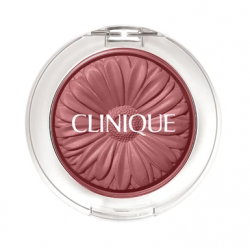 Clinique Cheek Pop Colorete 01 Ginger Pop