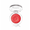 Clinique Cheek Pop Colorete 22 Poppy Pop