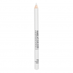 Make Up For Ever Crayon Crayon Khol 2k BLANCO