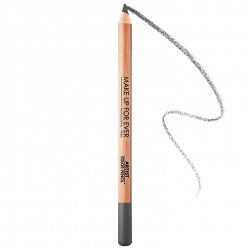 Make Up For Ever Artist Color Pencil Lápiz Multiusos 102 All Over Grey