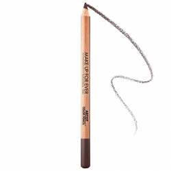 Make Up For Ever Artist Color Pencil Lápiz Multiusos 612 Dimensional Dark Brown