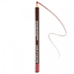 Make Up For Ever High Precision Lip Pencil Lápiz Labios nº13 Nuts