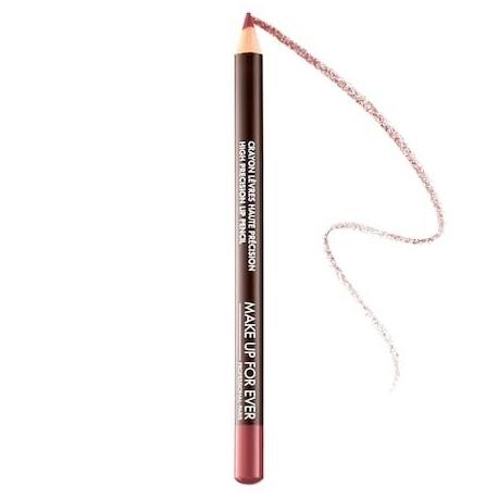 Make Up For Ever High Precision Lip Pencil Lápiz Labios nº13 Nuts
