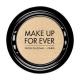 Make Up For Ever Artist Shadow Recarga Sombras Ojos S-502 White Sand
