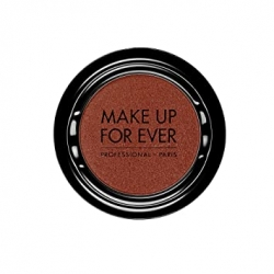 Make Up For Ever Artist Shadow Recarga Sombras Ojos S-604 Teak
