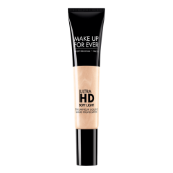 Make Up For Ever Ultra HD Soft Light Iluminador 30 Golden Champagne