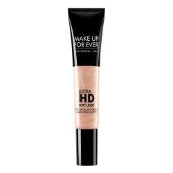 Make Up For Ever Ultra HD Soft Light Iluminador 40 Golden Copper
