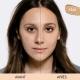 Make Up For Ever REBOOT Base de Maquillaje Multi-Activa Y244 Sable Neutre