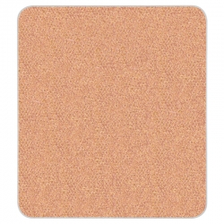 Make Up For Ever Artist Shadow Refill S-516 Sand