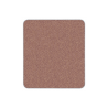 Make Up For Ever Artist Shadow Refill S-560 Taupe