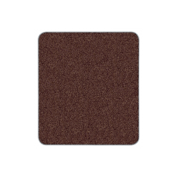 Make Up For Ever Artist Shadow Refill S-616 Chocolate