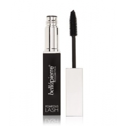 Bellápierre Pompous Lash Volumizing Mascara BLACK 8 ml