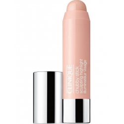 CLINIQUE Stick iluminador Chubby Stick Sculpting Highlight 02 Super Starlight