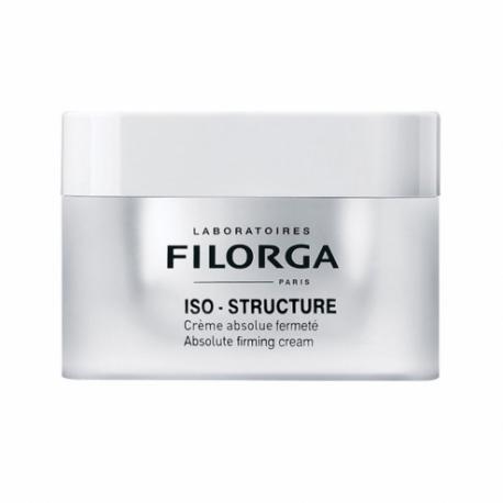 FILORGA ISO-Structure Crema Firmeza Absoluta Formato PEQUEÑO 15 ml