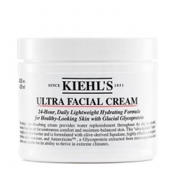 Kiehl's Ultra Facial Cream 125 ml