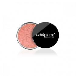 Bellápierre Mineral Blush Tono Desert Rosé 4g