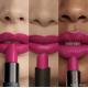 Bobbi Brown Luxe Matte Lip Color Rebel Rose