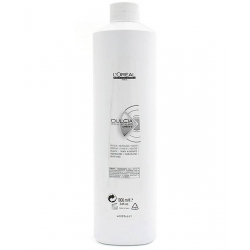 L'Oréal Professionnel Neutralizante Dulcia Advanced 1000 ml