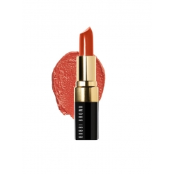 Bobbi Brown Lip Color 7 Orange