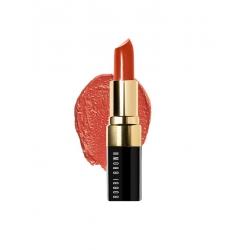 Bobbi Brown Lip Color 7 Orange