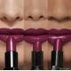 Bobbi Brown Luxe Lip Color 15 Brocade