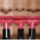 Bobbi Brown Luxe Lip Color Guava
