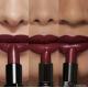 Bobbi Brown Luxe Lip Color Crimson