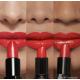 Bobbi Brown Luxe Lip Color 29 Sunset Orange