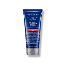 Kiehl's Facial Daily Fuel Energizing Moisture Treatment for Men SPF 19 200 ml.