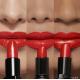 Bobbi Brown Luxe Lip Color 40 Flame