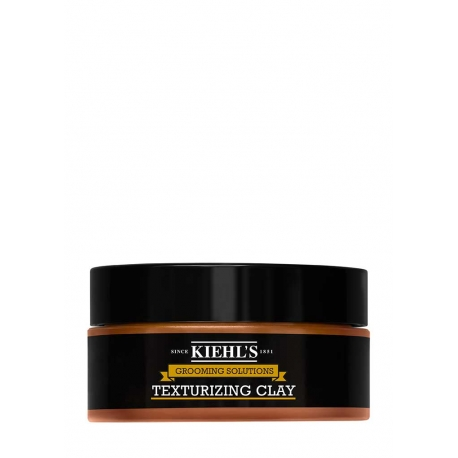 Kiehl's Grooming Solutions Texturizing Clay 50 g